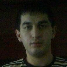 Фотография мужчины Байкал, 33 года из г. Пятигорск
