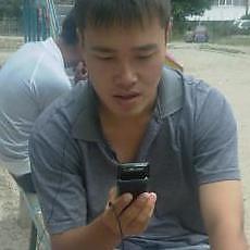 Фотография мужчины Slayter, 28 лет из г. Бишкек