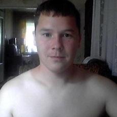 Фотография мужчины Aidar, 31 год из г. Казань