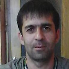 Фотография мужчины Traktor, 32 года из г. Москва