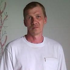Фотография мужчины чесный, 45 лет из г. Ярославль
