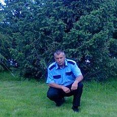 Фотография мужчины Владимир, 41 год из г. Воронеж