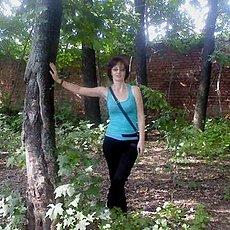 Фотография девушки Ксюха, 44 года из г. Хмельницкий