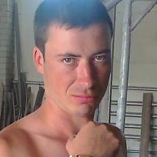 Фотография мужчины Dmitriu, 30 лет из г. Челябинск