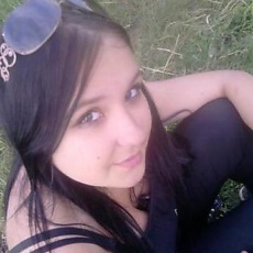Фотография девушки Наташа, 23 года из г. Луганск