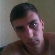 Фотография мужчины Sasha, 30 лет из г. Москва