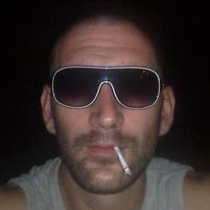 Фотография мужчины Рома, 32 года из г. Николаев