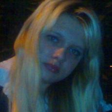 Фотография девушки Машуня, 26 лет из г. Полтава