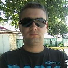 Фотография мужчины Ваня, 31 год из г. Сарны