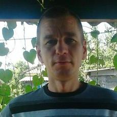 Фотография мужчины сергей, 41 год из г. Ухта