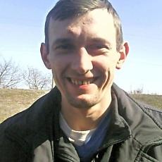 Фотография мужчины Нор, 35 лет из г. Запорожье