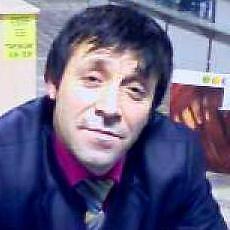 Фотография мужчины Marchel, 42 года из г. Москва
