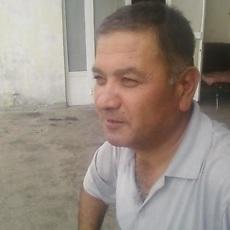 Фотография мужчины Адэам, 52 года из г. Наманган