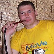 Фотография мужчины Виталий, 39 лет из г. Новочеркасск