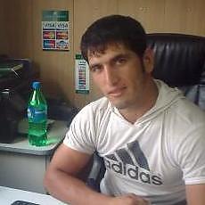 Фотография мужчины Alijon, 27 лет из г. Бишкек