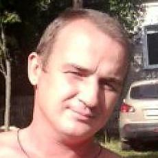 Фотография мужчины Леша, 45 лет из г. Нижний Новгород