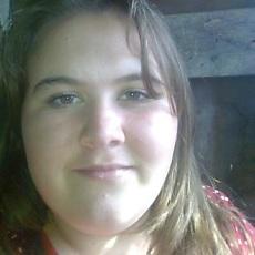 Фотография девушки Милашка, 20 лет из г. Санкт-Петербург