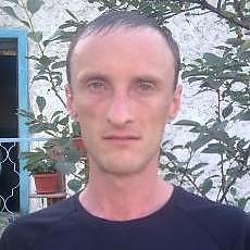Фотография мужчины Андрей, 37 лет из г. Москва