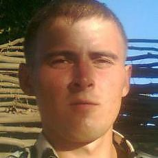 Фотография мужчины Андрий, 29 лет из г. Тетиев