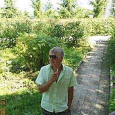 Фотография мужчины Андрюха, 32 года из г. Чебоксары