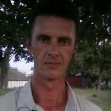 Фотография мужчины Тихий, 36 лет из г. Рогачев