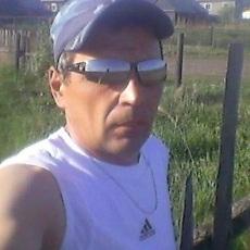 Фотография мужчины Александр, 40 лет из г. Киселевск