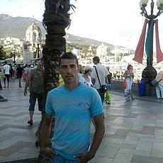 Фотография мужчины Dimon, 34 года из г. Донецк