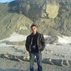 Фотография мужчины Виктор, 34 года из г. Якутск
