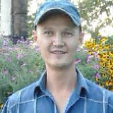 Фотография мужчины Серго, 44 года из г. Тараз