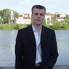 Фотография мужчины Валентин, 29 лет из г. Минск