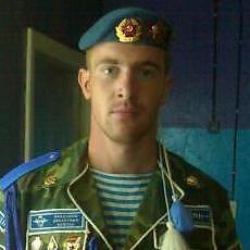 Фотография мужчины Николай, 26 лет из г. Ельск