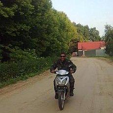Фотография мужчины Кирил, 32 года из г. Сумы