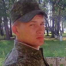 Фотография мужчины Александр, 25 лет из г. Иваново