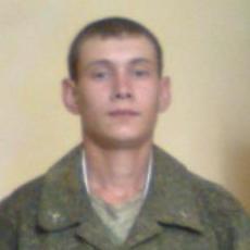 Фотография мужчины Александр, 24 года из г. Тисуль