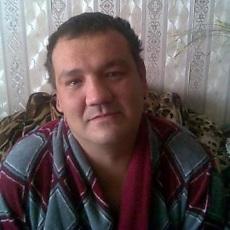 Фотография мужчины Сергей, 43 года из г. Богучаны