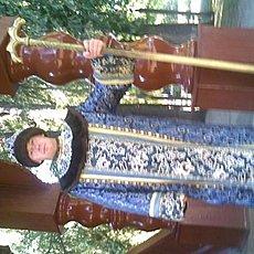 Фотография мужчины Ник, 39 лет из г. Нижний Новгород