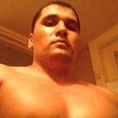 Фотография мужчины Фарид, 29 лет из г. Челябинск