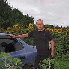Фотография мужчины Andrei, 35 лет из г. Ивацевичи