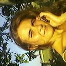 Фотография девушки Масяня, 38 лет из г. Николаев