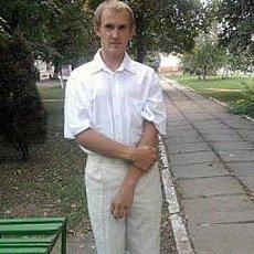 Фотография мужчины сергей, 35 лет из г. Николаев