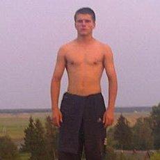 Фотография мужчины Шахид, 21 год из г. Горки