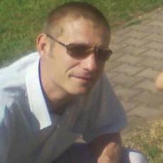 Фотография мужчины Александр, 37 лет из г. Могилев