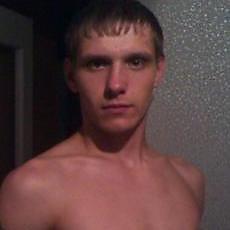 Фотография мужчины Игорь, 28 лет из г. Могилев