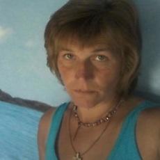 Фотография девушки Ольга, 48 лет из г. Арциз