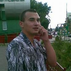 Фотография мужчины Влад, 28 лет из г. Гомель