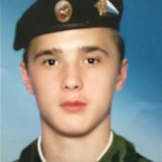 Фотография мужчины Саня, 26 лет из г. Иркутск