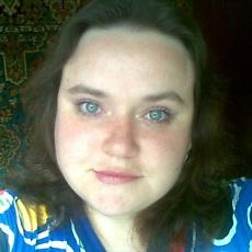 Фотография девушки Ирина, 34 года из г. Нурек