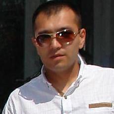 Фотография мужчины Abubakir, 30 лет из г. Ош
