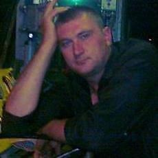 Фотография мужчины Владимир, 37 лет из г. Улан-Удэ