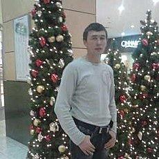 Фотография мужчины Ахадшер, 43 года из г. Новосибирск